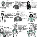 GT characters season 1 copy